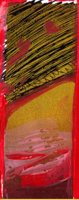 xanadu from 2010 Sketchbook by sandpaperdaisy