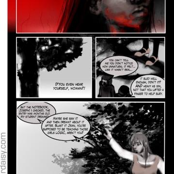 2012-06-29-new-killing-of-dreams-27