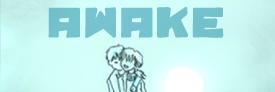 awake-label-275