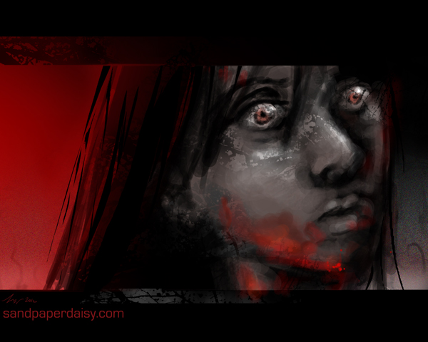 else-face_by_sandpaperdaisy