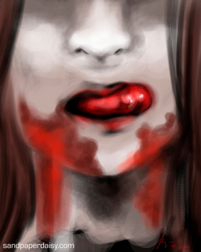 lick_by_sandpaperdaisy1