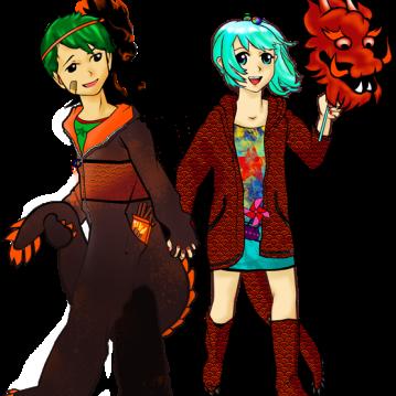 mascots_sm