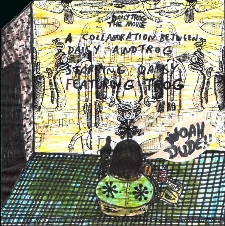daisytrog_collaboration_2_by_troglodytespacebird-d57b522