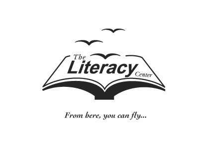 helping adults learn to read