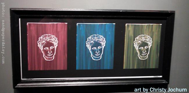 Three Heads_PG_Christy Jochum