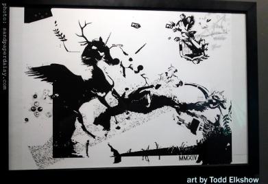 unicorn glove_PG_Todd Huber