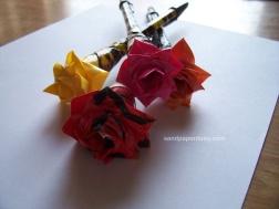 rose sandpaperdaisy 05