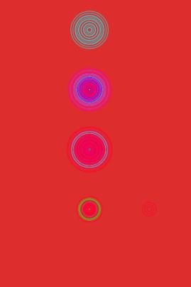 130910_193247