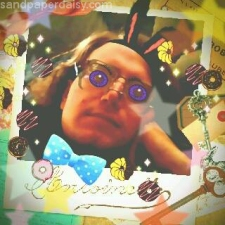 evan trueface purikura by sandpaperdaisy