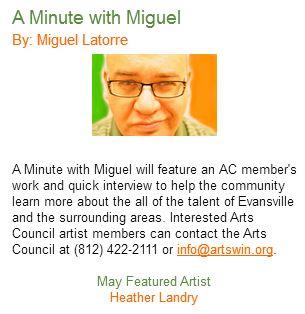 Miguel header_SM