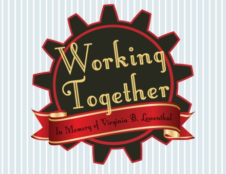 Working-Together-Logo arts council of southwestern indiana