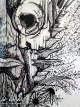 Amy WIlke detail 01