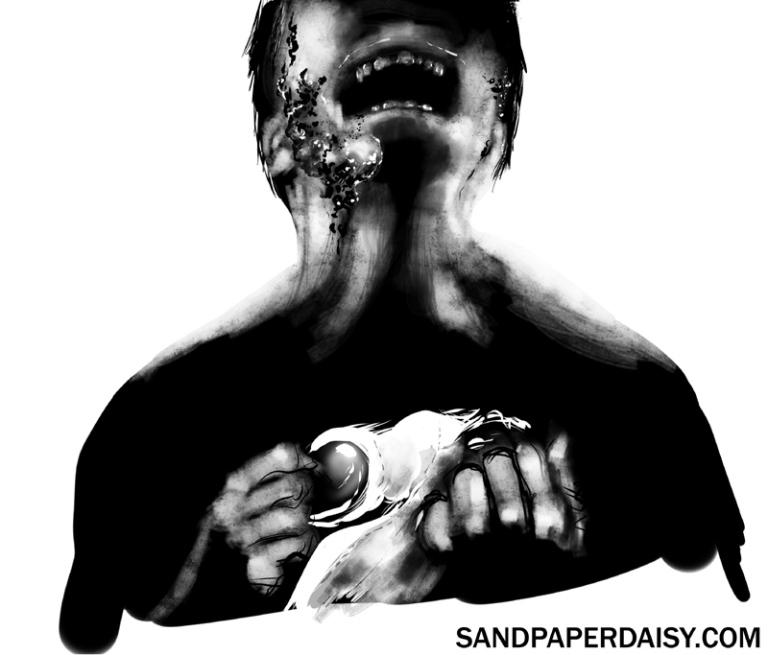 Ocean03_sandpaperdaisy