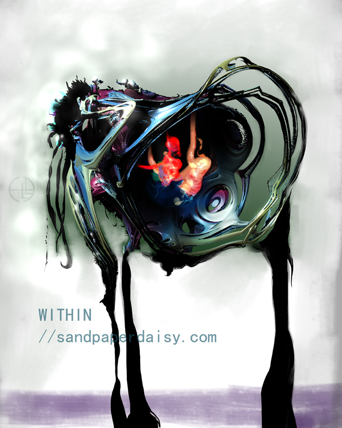 within_sandpaperdaisy