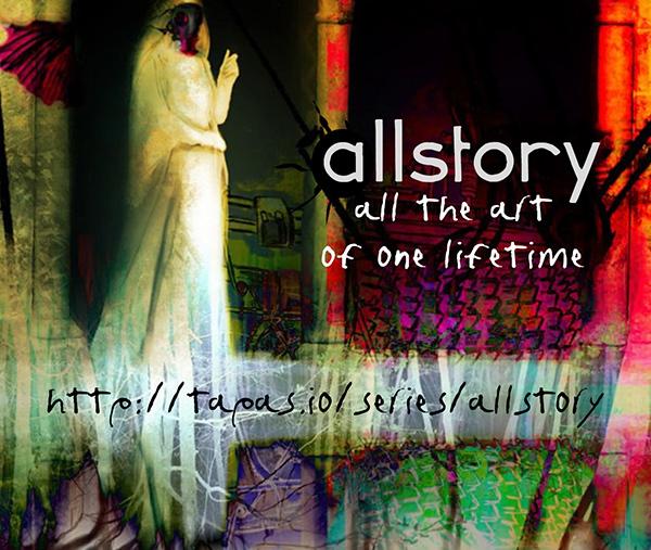 Allstory-Banner_sandpaperdaisy