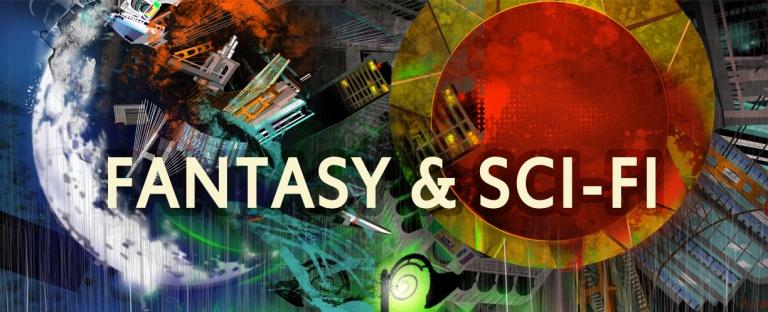 Fantasy-SciFi_sandpaperdaisy