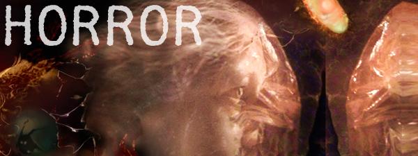 horror-banner2017_sandpaperdaisy