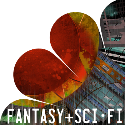 FANTASY AND SCI-FI