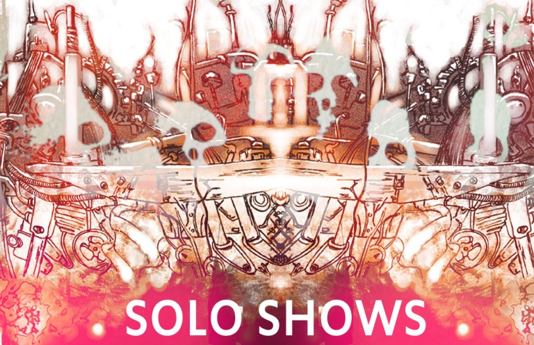 Solo-Shows_sandpaperdaisy