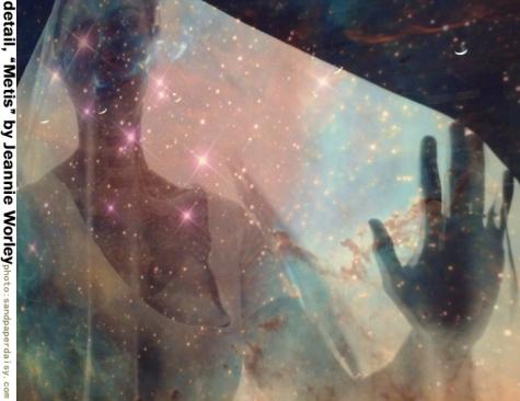 Metis-by-Jeannie-Worley_sandpaperdaisy
