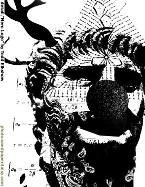 Nero-Logo-by-Todd-Elkshow_sandpaperdaisy