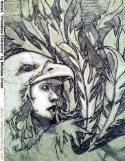 Priestess-Climatico-by-Melissa-Erwin_sandpaperdaisy