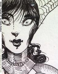 Tiamat-3-by-Davis-Dutton_sandpaperdaisy
