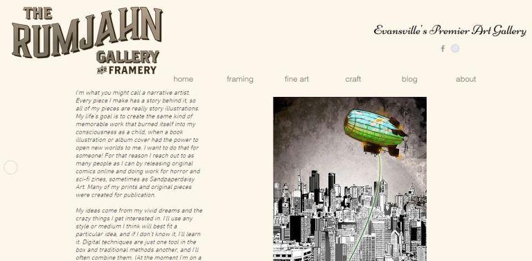 rumjahn_hlandry-page