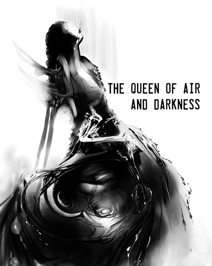 dark-queen-kickstarter_sandpaperdaisy