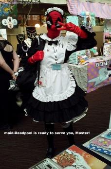 maidDeadpool_sandpaperdaisy
