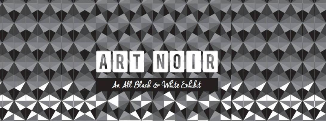 Art-Noir_sandpaperdaisy