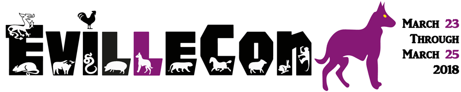 EvillconLogo-Website_header2