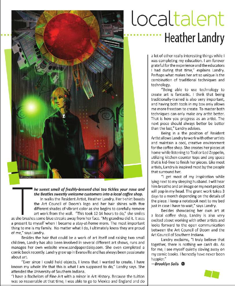 News4U_0113_Heather-Landry-Feature-p68