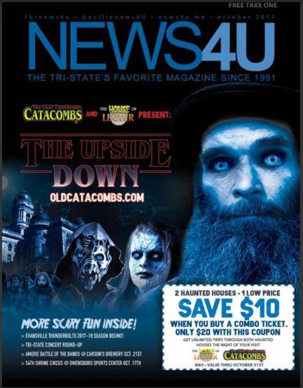 News4U_1017_Cover
