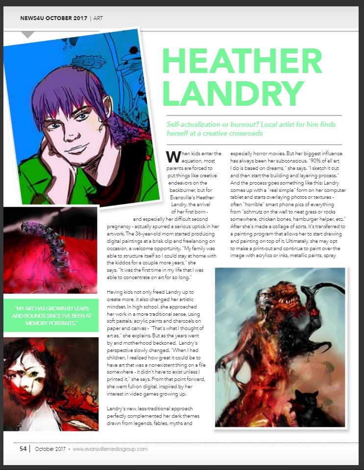News4U_1017_Heather-Landry-Featuer-01