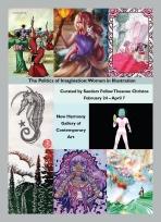 NGH_Woman-Illustrarors_POSTER_sandpaperdaisy