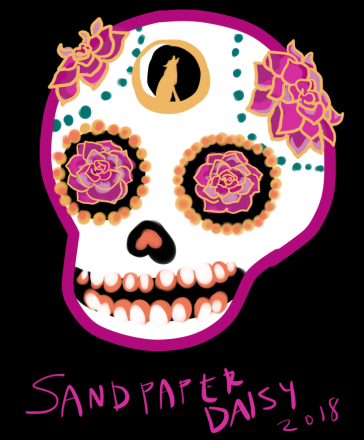 Sugarskull-purple_samdpaperdaisy