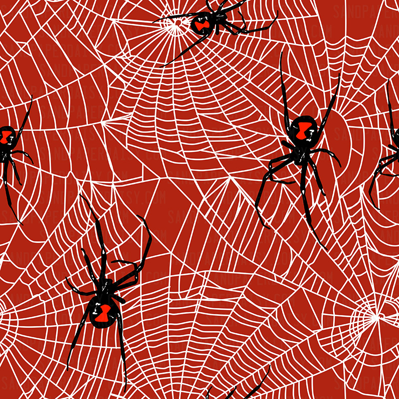 Black-Widow-Pattern_preview_sandpaperdaisy