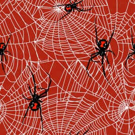 Black-Widow-Pattern_preview_sandpaperdaisy