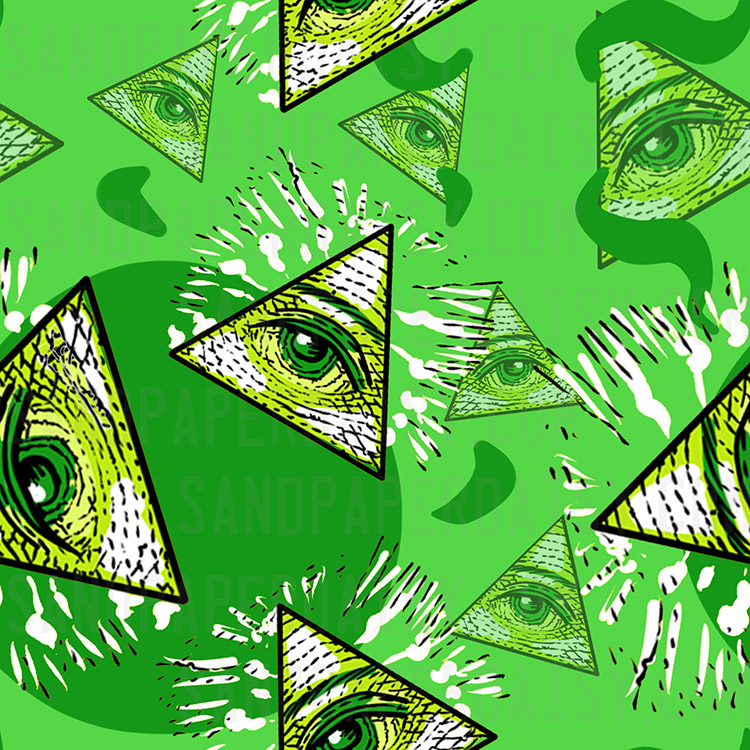Illuminati [Boy] Pattern-preview_sandpaperdaisy.jpg