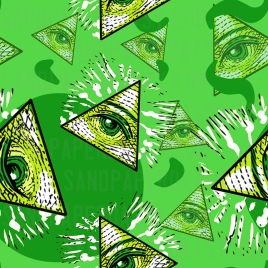 Illuminati [Boy] Pattern-preview_sandpaperdaisy