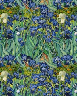 Irises-Preview_sandpaperdaisy
