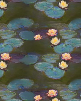Lillies02-Preview_sandpaperdaisy