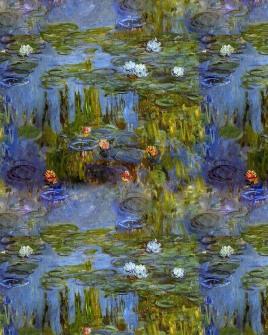 Lillies04-Preview_sandpaperdaisy