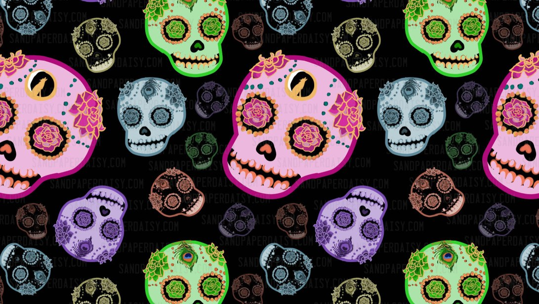 sugar-skulls-preview_sandpaperdaisy