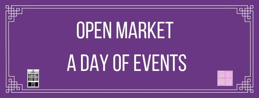 Open-Market_NHG