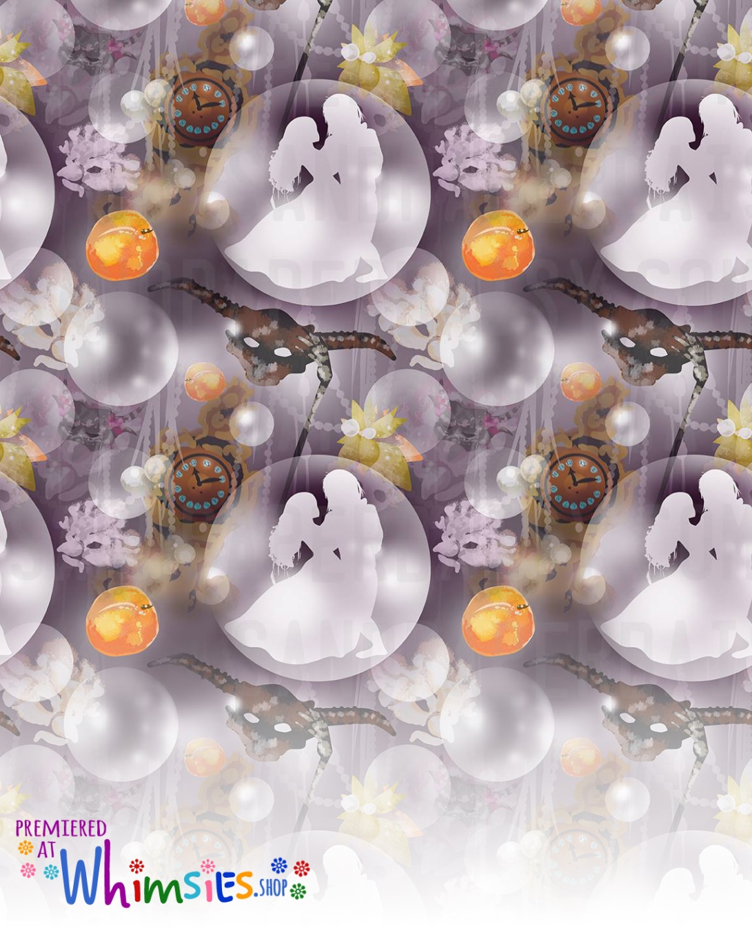 Labyrinth-Ballroom_pattern_sandpaperdaisy