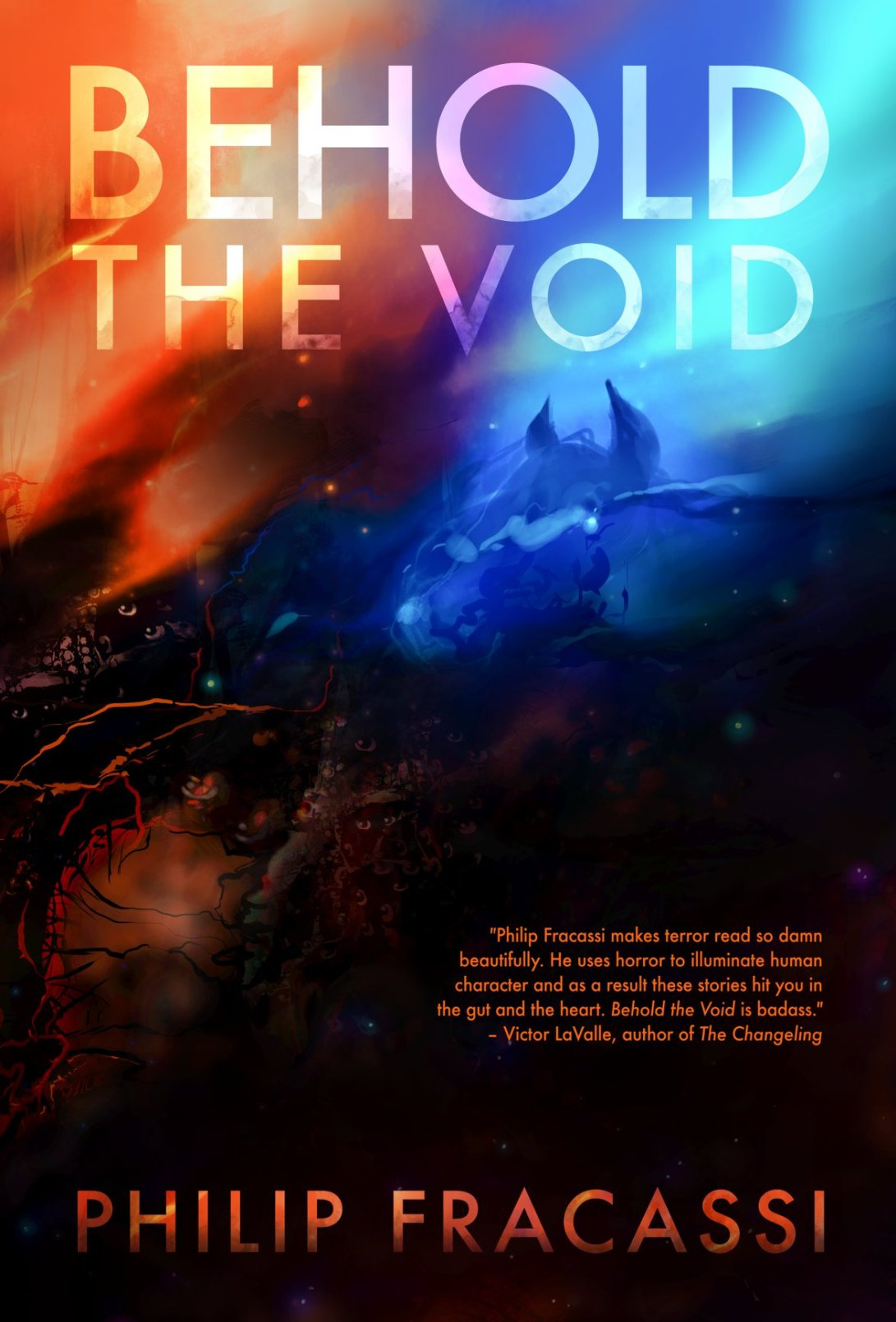 Behold-The-Void_sandpaperdaisy