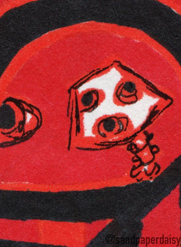 inktober23b_SCP002-Living-Room_sandpaperdaisy