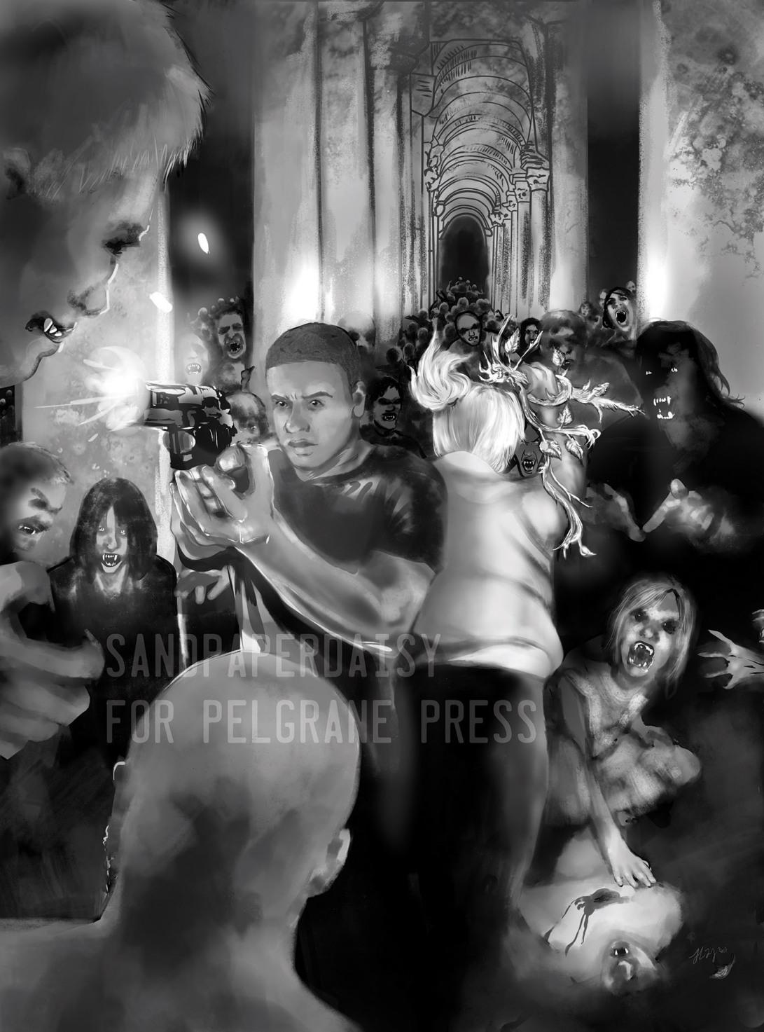 Pelgrane-NightsBlackAgents-Cistern_sandpaperdaisy